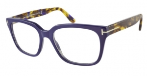 Okulary Tom Ford TF 5477 090