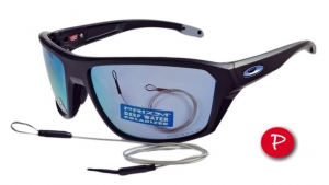 Okulary Oakley® Split Shot OO 9416 0664