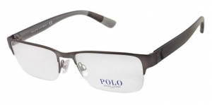 Okulary Polo Ralph Lauren PH 1185 9157
