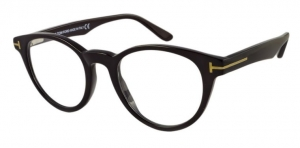 Okulary Tom Ford TF 5525 001