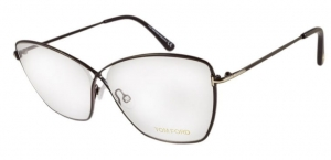 Okulary Tom Ford TF 5518 001