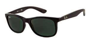 Ray-Ban Junior RJ9062S-701371
