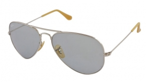 Okulary Ray-Ban® Aviator RB3025-9065I5