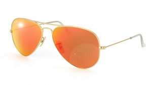 Okulary Ray-Ban® Aviator RB3025-112/69