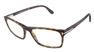 Okulary Tom Ford TF 5295 052