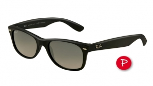 Ray-Ban New Wayfarer RB2132-601S78