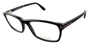 8db824c5714 Okulary Tom Ford Anna-02 TF 0575 001 4 Eyes Optyka