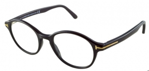 Oprawki Tom Ford TF 5428 001