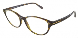 Oprawki Tom Ford TF 5422 052