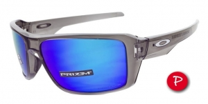 Okulary Oakley Double Edge OO 9380 0666