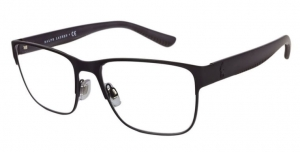 Okulary Polo Ralph Lauren PH 1186 9038