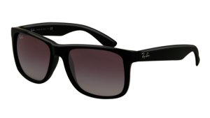 Okulary Ray-Ban® Justin RB4165-601/8G