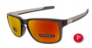 Okulary Oakley® Holbrook MIX OO 9384 0757