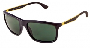 Okulary Ray-Ban® RB4228-622771