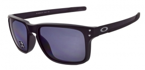 Okulary Oakley® Holbrook MIX OO 9384 0157
