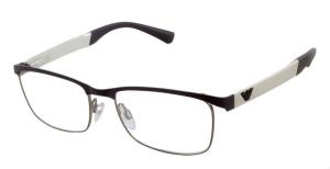 08500a19cf84 Okulary Emporio Armani EA 1057 3001