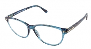 Oprawki Tom Ford TF 5402 095