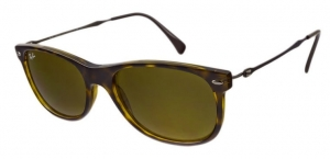Okulary Ray-Ban® RB4318-710/73