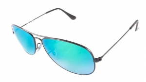 Okulary Ray-Ban® Cockpit RB3362-002/4J