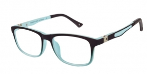 Okulary Success AE-XS 6542 C5