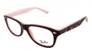 Okulary Ray-Ban Junior RB1544-3580