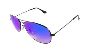 Okulary Ray-Ban® Cockpit RB3362-002/4O