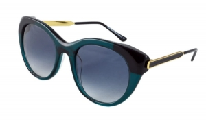 Okulary Thierry Lasry FINGERY 3473