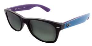 Ray-Ban New Wayfarer RB2132-618371