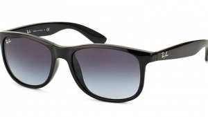 Okulary Ray-Ban Andy RB4202-601/8G