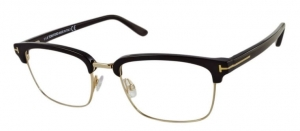 Okulary Tom Ford TF 5504 001