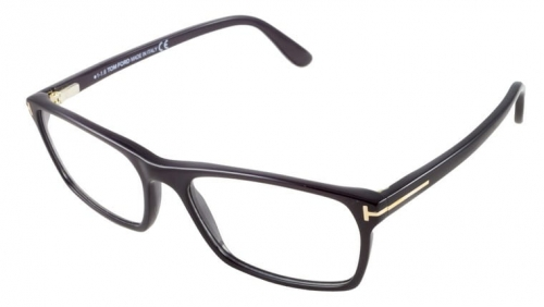 TOM FORD TF 5295 001.jpg