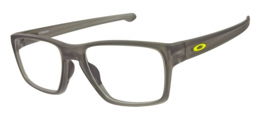 okulary_OAKLEY LITEBEAM OX8140-0255 SATIN GREY SMOKE.jpg