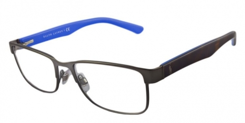 okulary_RALPH LAUREN PH 1157 9050.jpg