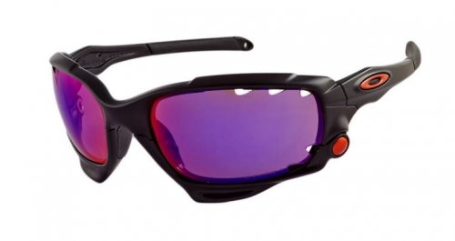 OAKLEY RACING JACKET OO9171-3762.jpg