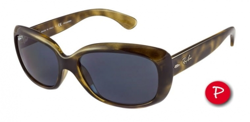 RAY BAN RB 4101 JACKIE OHH 731_81.jpg