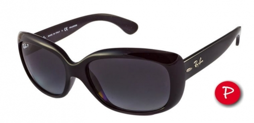 RAY BAN RB 4101 JACKIE OHH 601_T3.jpg