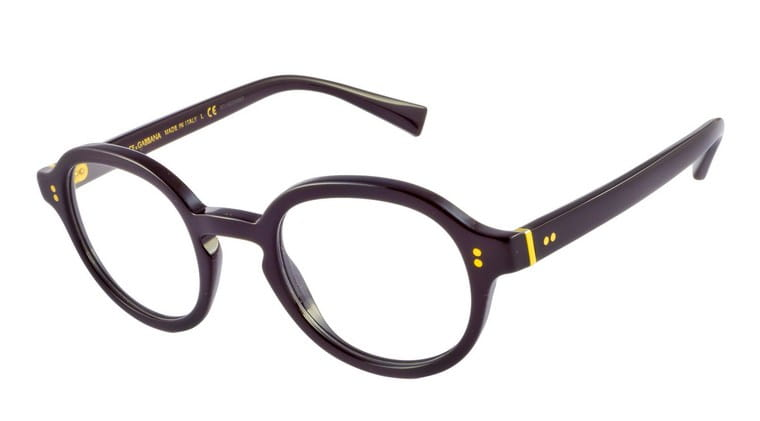 9eb6813dc3f1c0 Okulary Dolce & Gabbana DG 3271 501 4 Eyes Optyka