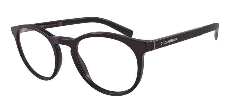 b9d74fcdfd32a0 Okulary Dolce & Gabbana DG 3309 501 4 Eyes Optyka