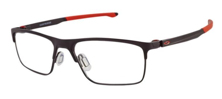 5a50c2f1d5 Okulary OAKLEY CARTRIDGE OX 5137-0454 SATIN BLACK.jpg