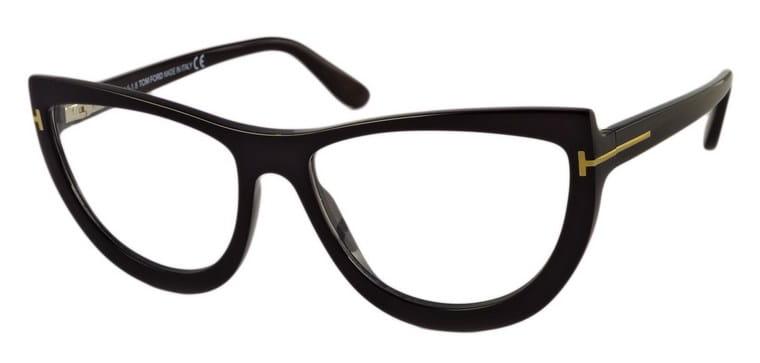 0dd54fbca92 Okulary Tom Ford TF 5519 001. okulary TOM FORD TF5519 001.jpg