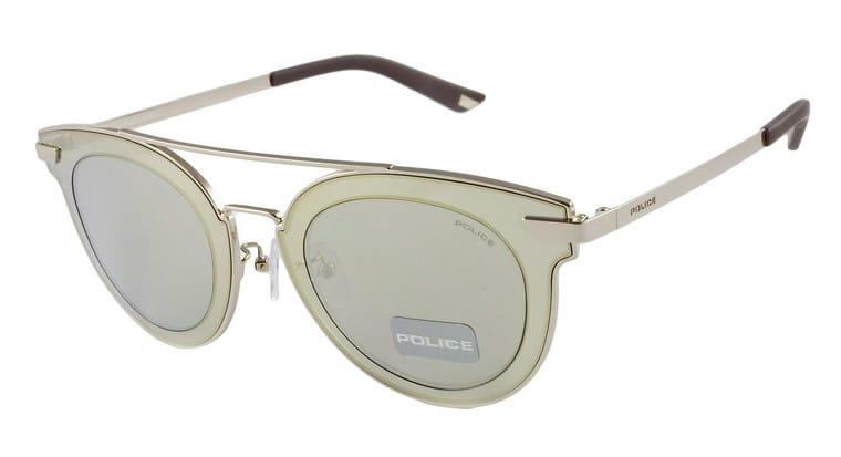 b10003ac3fce Okulary Police SPL 349 579K 4 Eyes Optyka