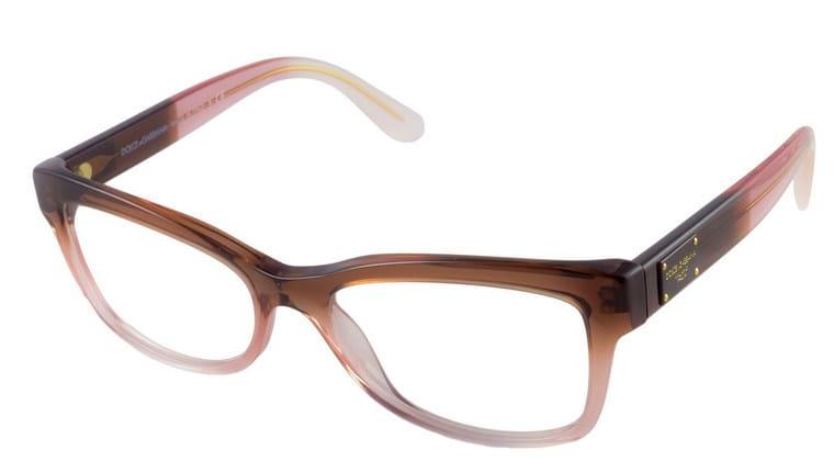 58b52d9e9c935e Okulary Dolce & Gabbana DG 3254 3060 4 Eyes Optyka