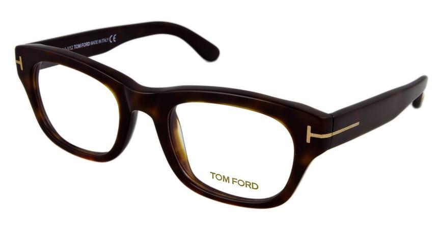 9e4b8522e50 Oprawki Tom Ford TF 5252 052 4 Eyes Optyka