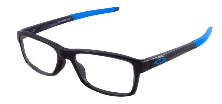 bf999f7fef Oprawki Oakley Chamfer MNP OX 8089 02 4 Eyes Optyka