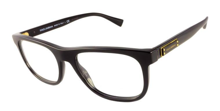fe7db0c75b8c23 Okulary Dolce & Gabbana DG 3257 501 4 Eyes Optyka