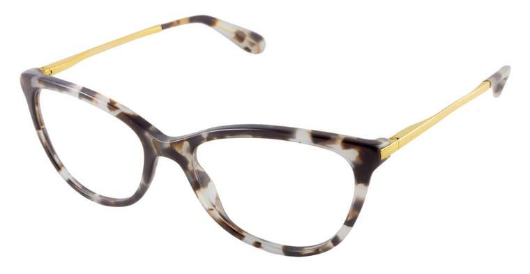 5e7461e19e335f Okulary Dolce & Gabbana DG 3258 2888 4 Eyes Optyka