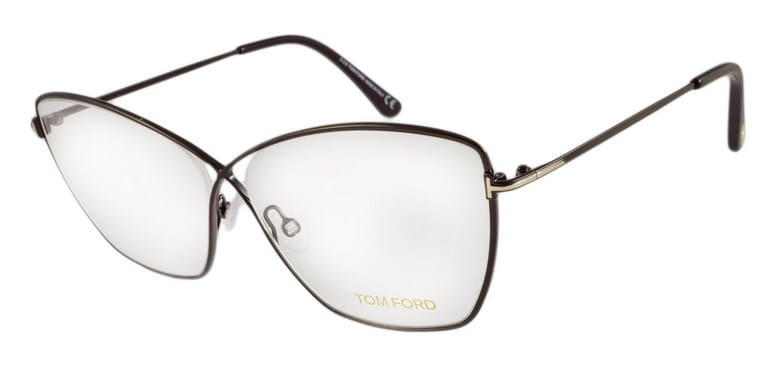 9eb02f25e68 Okulary Tom Ford TF 5518 001. okulary TOM FORD TF5518 001.jpg